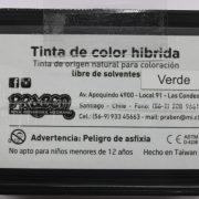 TIN002 IMG_7512