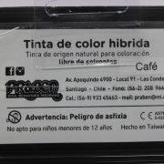 TIN003 IMG_7548