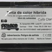 TIN004 IMG_7509