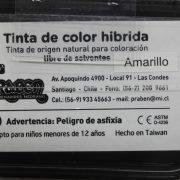 TIN005 IMG_7554