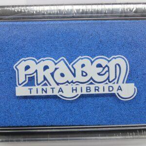 Tinta Hibrida