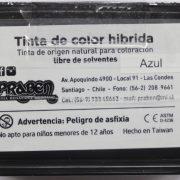 TIN006 IMG_7524