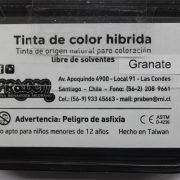 TIN017 IMG_7557