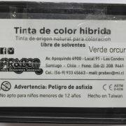 TIN018 IMG_7506