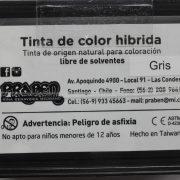 TIN021 IMG_7538