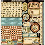 ABC-Primer-stickers-746×746