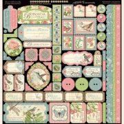 Botanical-Tea-DCE-stickers-PR-746×746