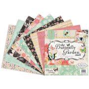 Butterfly-Garden-Paper-Stack-12
