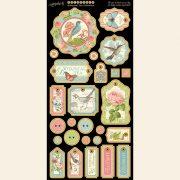 botanical-tea-DCE-chipboard-PR-746×746