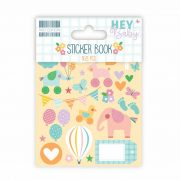 first-edition-hey-baby-sticker-book-festk001