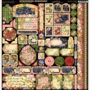 Floral-Shoppe-stickers-PR-746×746