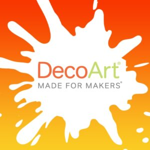 Productos Decoart