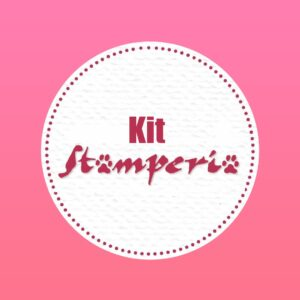 Kit Stampería