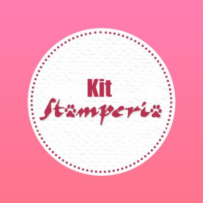 Kit Stampería